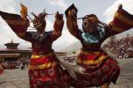 tibetan_website13