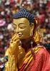 tibetan_website14