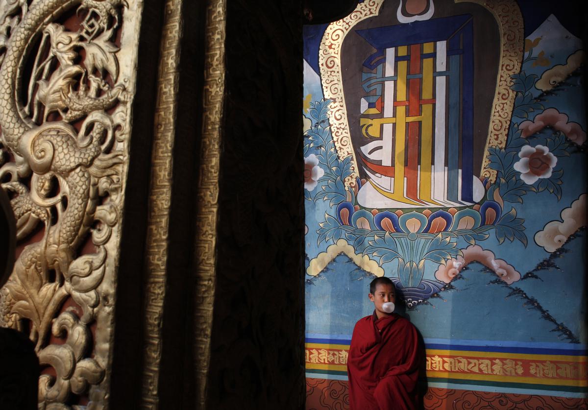 tibetan_website15