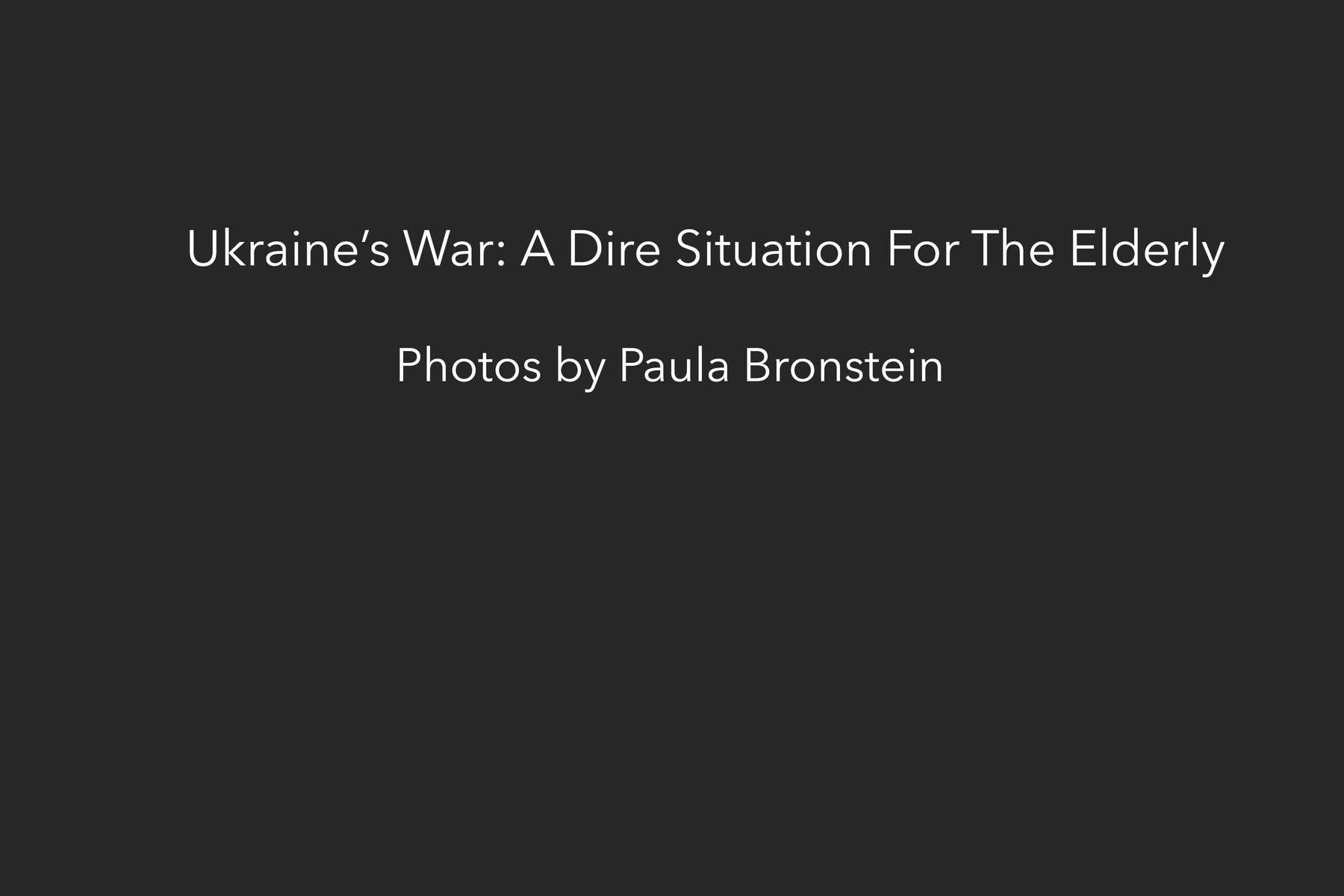 ukraine_elderly_bronsteinlowres01