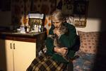 ukraine_elderlypaulabronstein_42