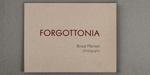 01_Forgottonia_BruceMorton