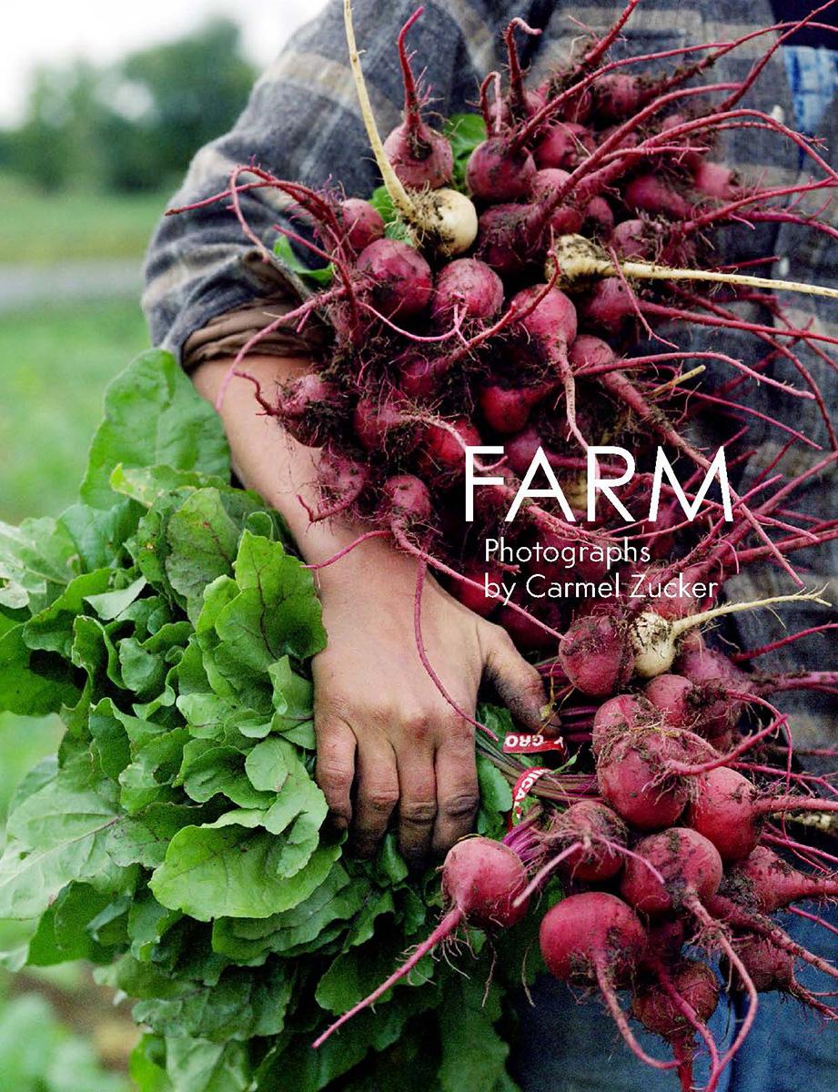Carmel_Farm_Page_01