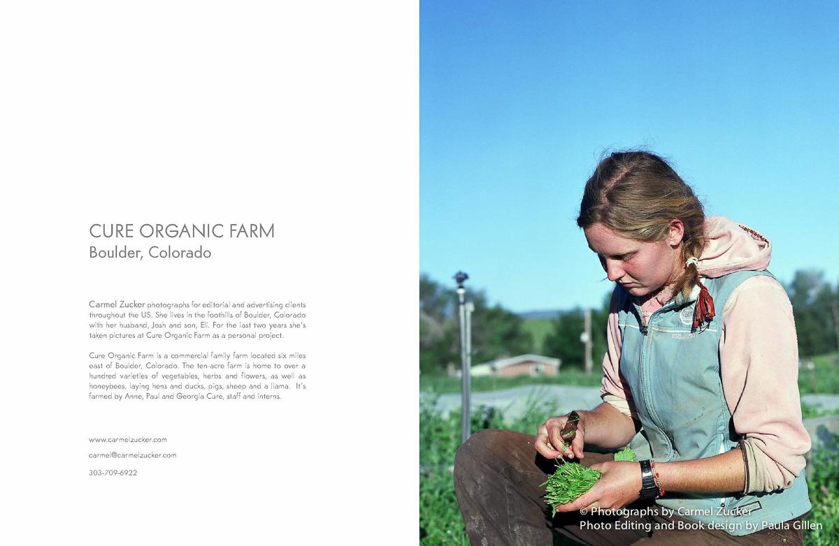 Carmel_Farm_Page_02