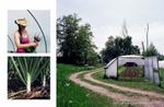 Carmel_Farm_Page_03