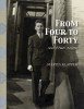 From Four to Forty by Martin Klapper