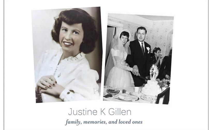JustineKGillen_Cover2