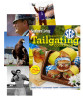 Client: Oxmoor House PublishingProject: Southern Living: The Official SEC Tailgating CookbookProject Details: Locate, orgainize, and present images of 14 South Eastern Conference universities and football teams to illustrate a cookbook that had a mix of contemporary and historical imagery. Subjects included campus architecture, school football traditions, mascots, historical university sports imagery, current tailgaiting activities, and local travel destinations including tourist attractions, hotels, resturants, etc.