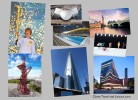 Client: Travel and Leisure.comProject: Locate images of architectural projects being built for the London Summer Olympics for use in a T&L.com video.
