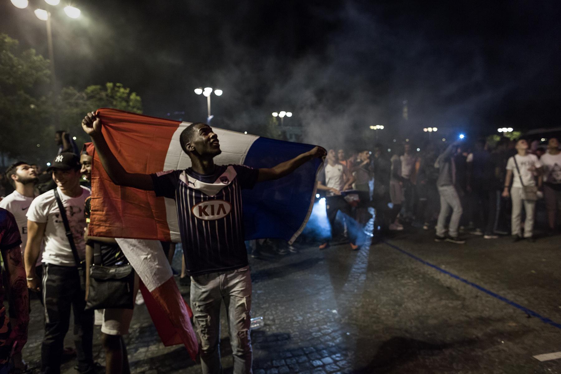 Euro2016_ArnaudAndrieu14