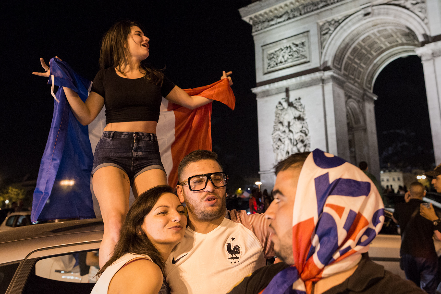 Euro2016_ArnaudAndrieu16