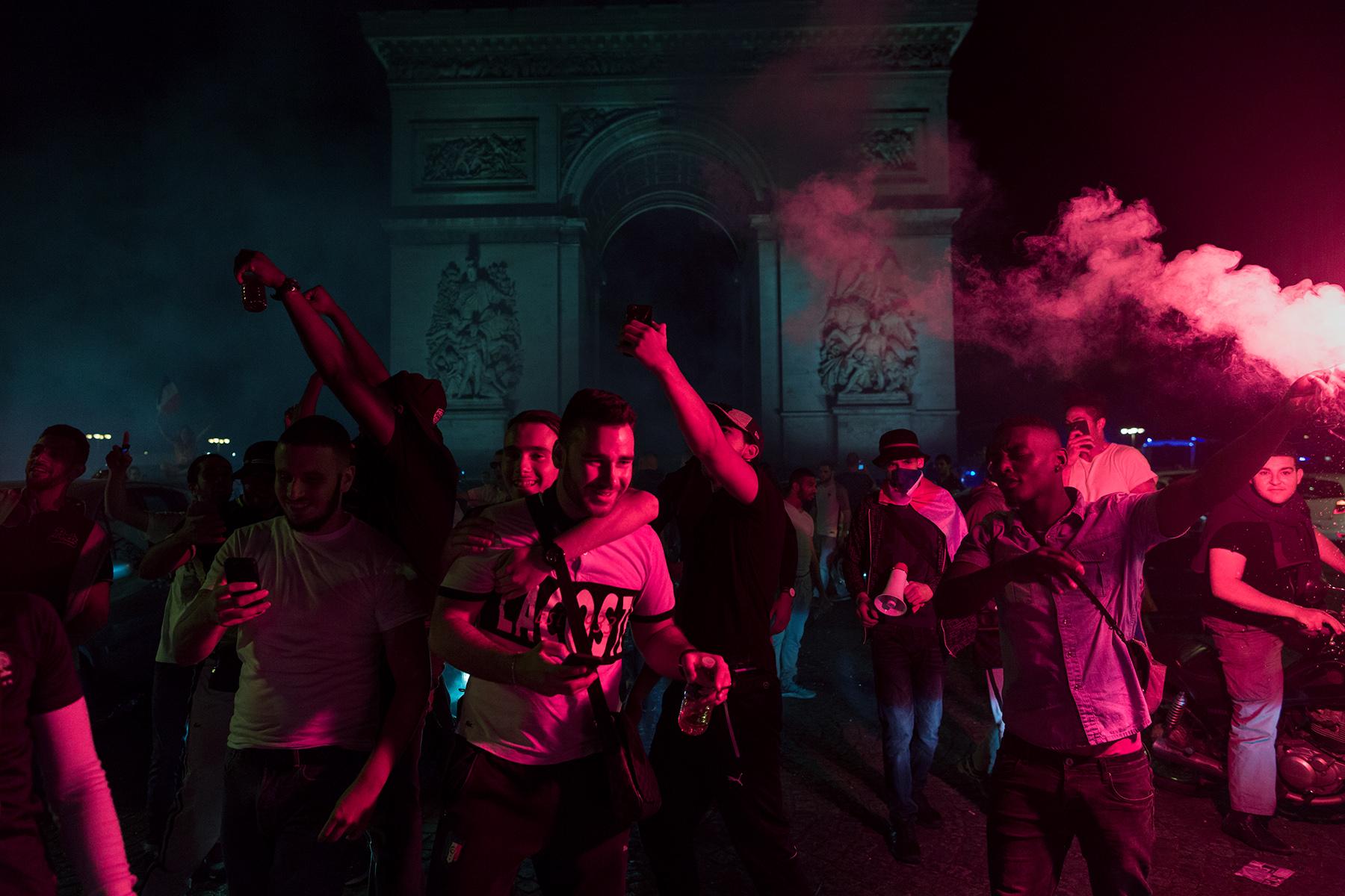 Euro2016_ArnaudAndrieu17