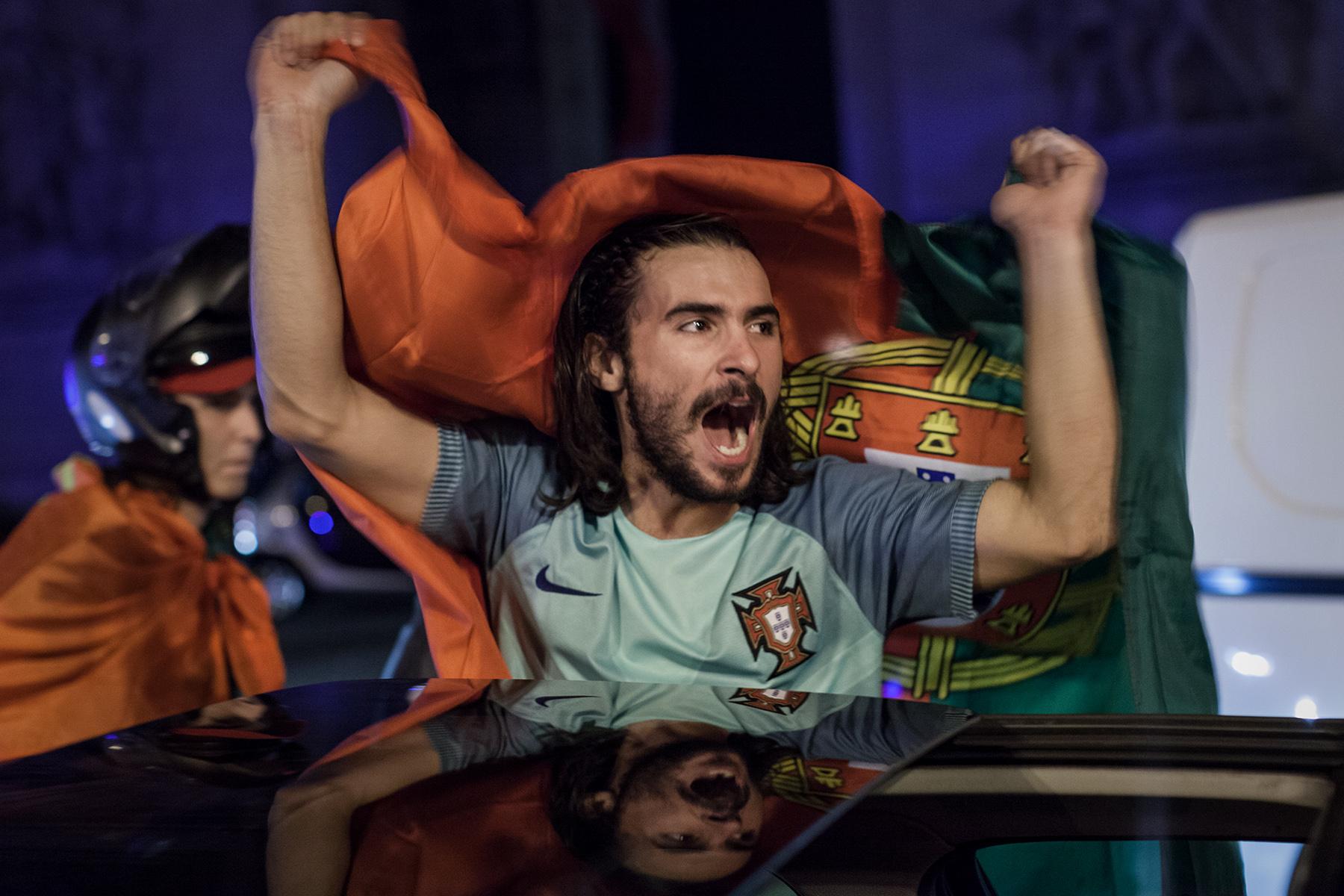 Euro2016_ArnaudAndrieu20