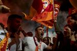 GalatasaraySupporters4