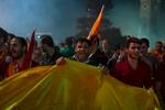 GalatasaraySupporters6