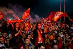 GalatasaraySupporters9