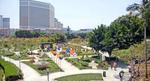Esparteiro Garden, Macau. April 12, 2020, 9:02:05 PM PST