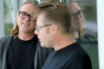 Paul Sommers and Patrick Cady, ASC, Directors of Photography