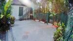 Ernest Hemingway House, Key West Florida (cat cam). May 6, 2020, 6:18:23 AM PST
