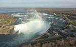 Niagara Falls. May 6, 2020, 3:45:25 PM PST