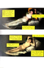 2a-Goya_Annotated