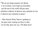 Danis-Tanovic-quote
