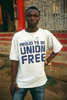 Proud to Be Union Free