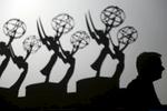 Bob Barnhart, Lighting Director, 10-time Emmy Winner