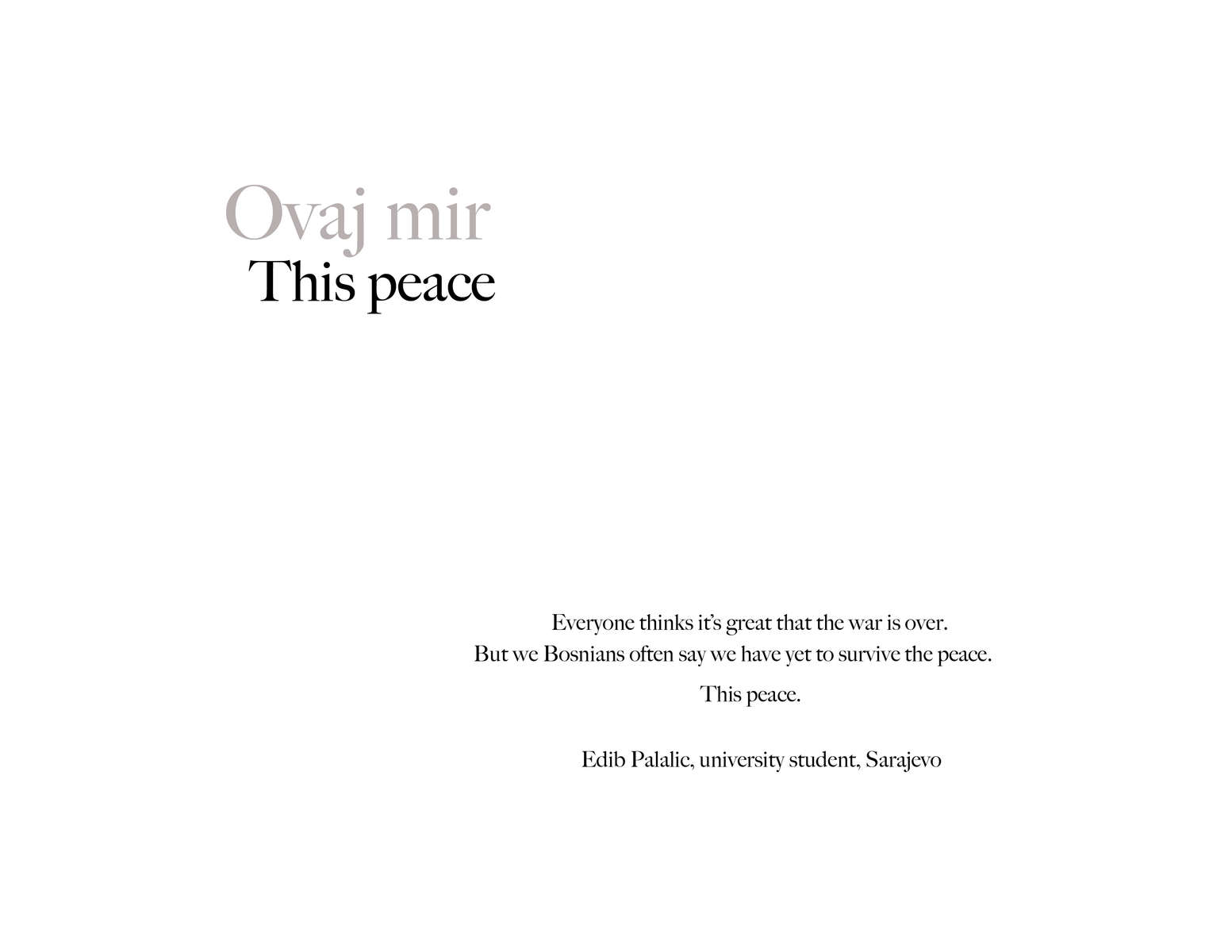 this-peace-text