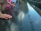 Memorial 9.11.01