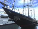 Newport Ship Building