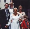 Family Extended