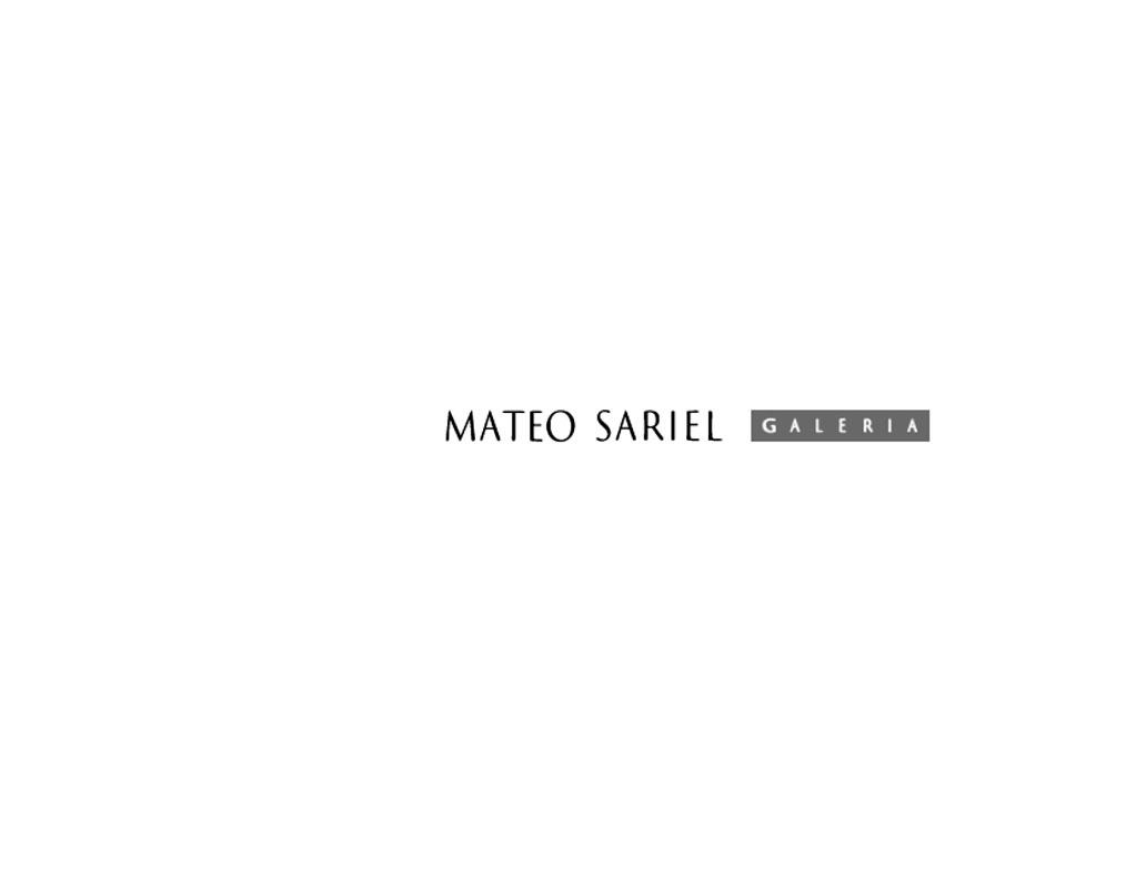 Mateoll