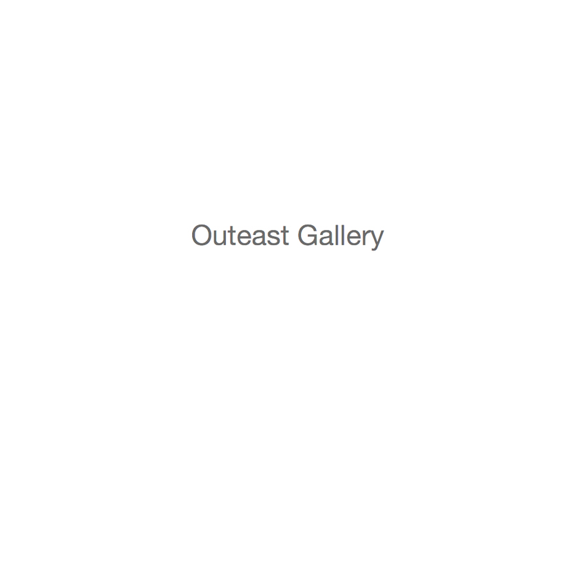 Outest_gallery_logo