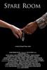 SpareRoom_MoviePoster