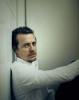 Trent Hagga • Director