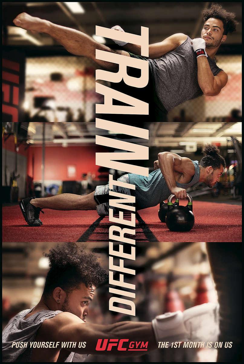 UFC_HIRES_2