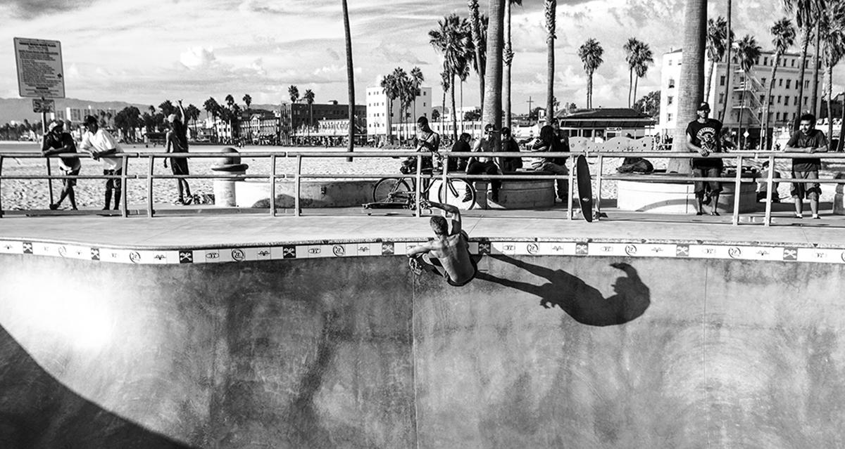 Venice_Bowl