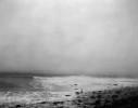 Surfcaster, Montauk