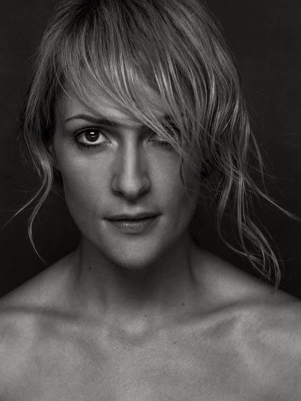 Emily Haines, Metric