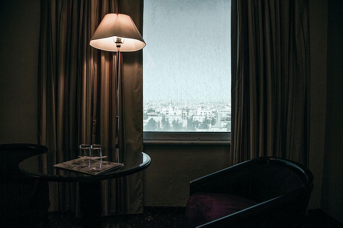 trav_mideast_hotel