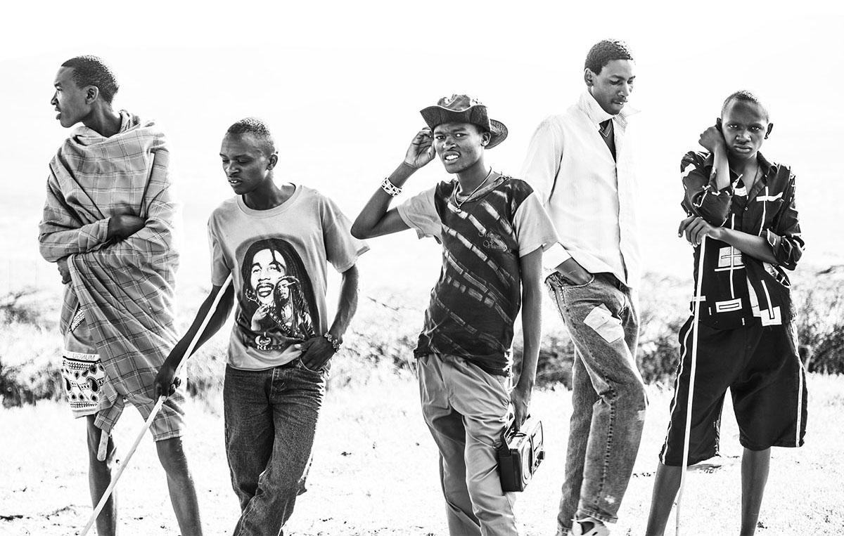 trav_nirobi_masai_boys