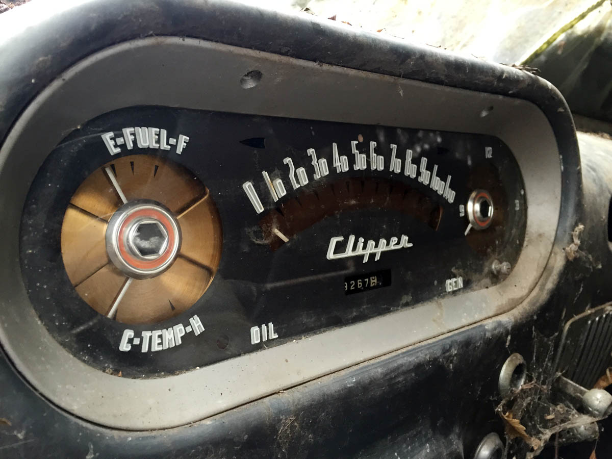 Clipper_5608