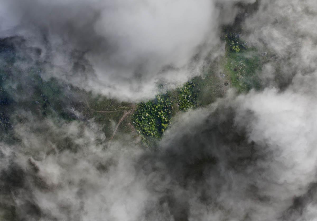 Clouds-9614-2