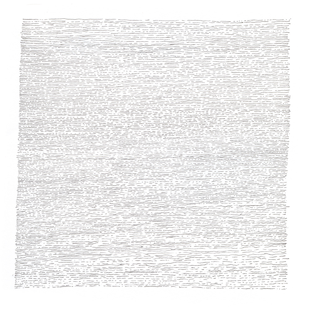 Drawing-Dotted-Lines-MW-1