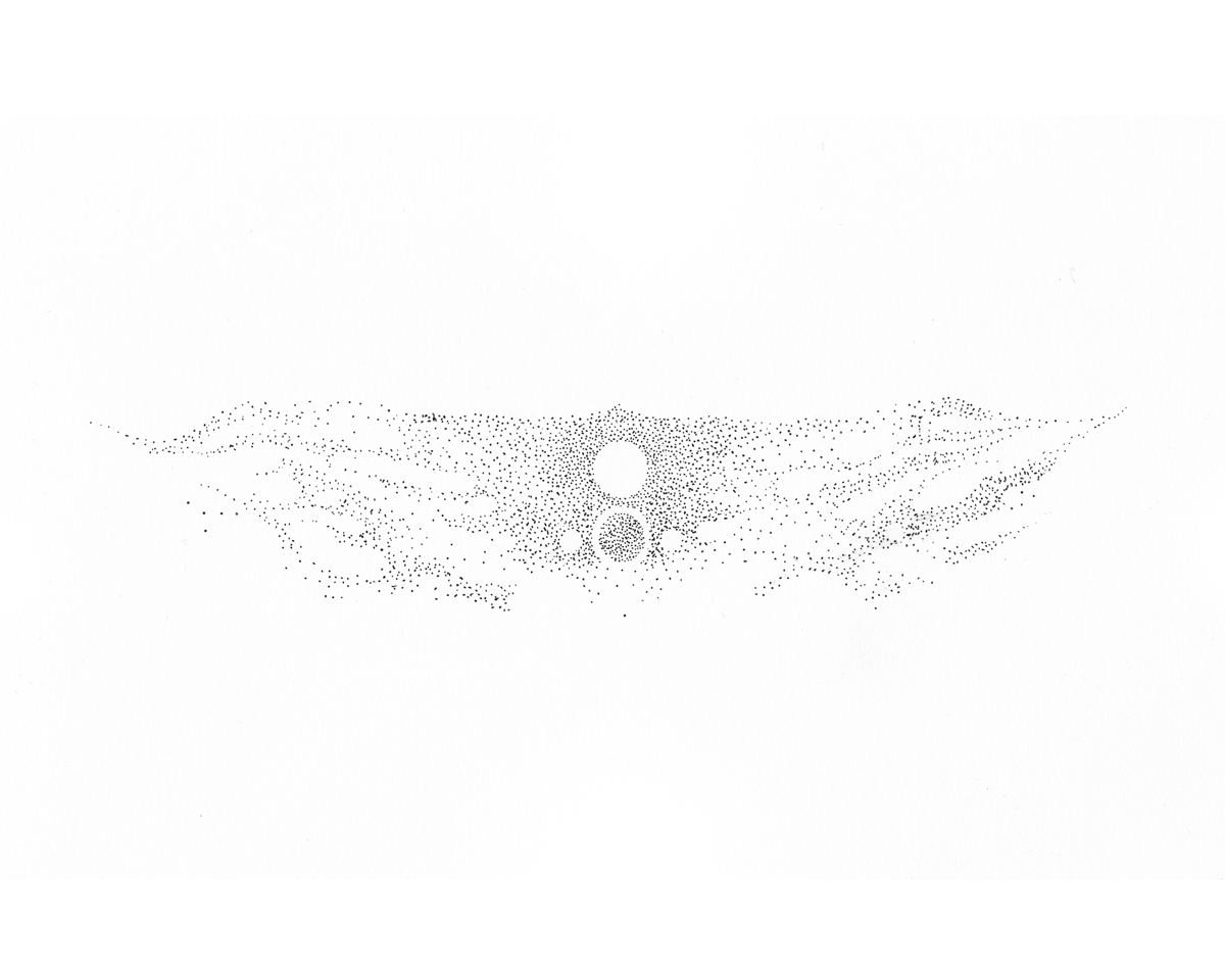 Drawing-Double-Winged-Disc-MW