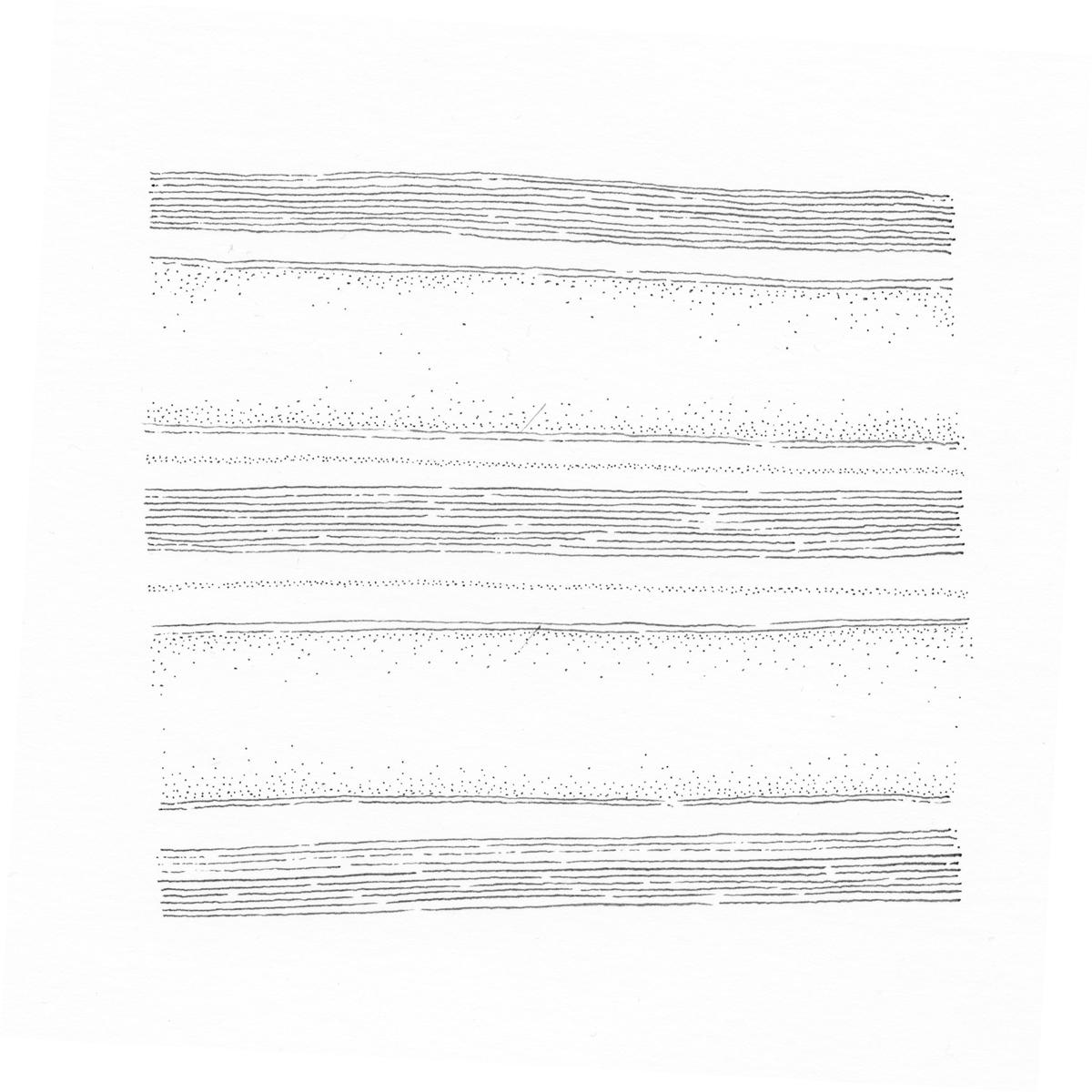 Drawing-Sedimentary-MW