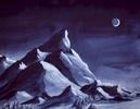 190531_paintings-photo_3