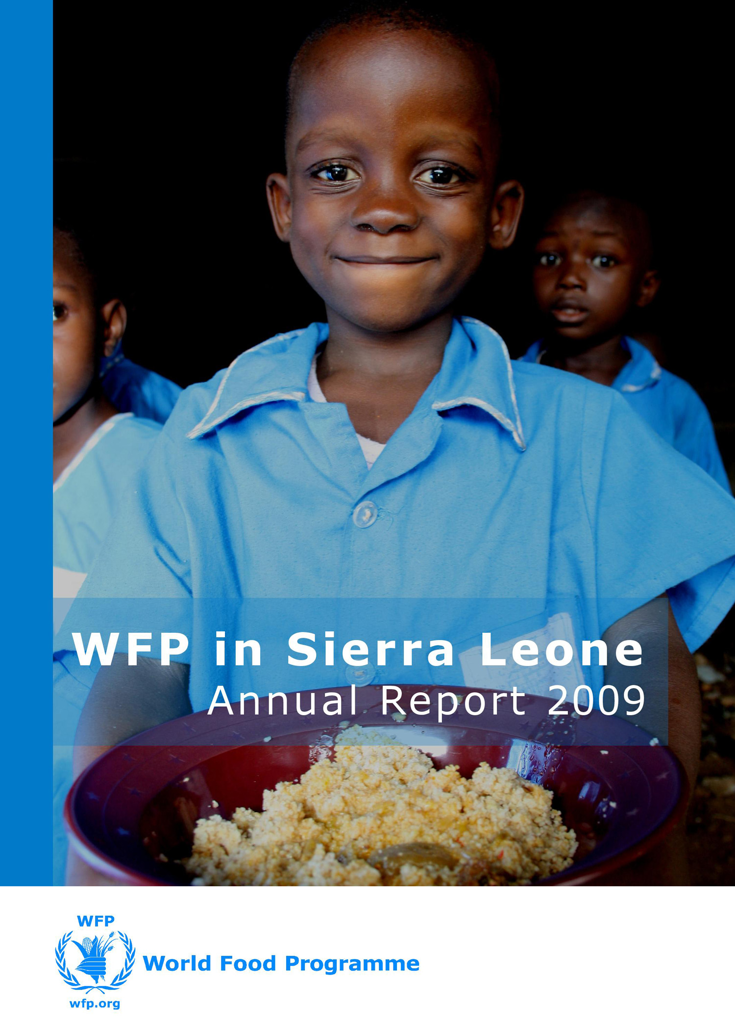 WFP_Reportcover