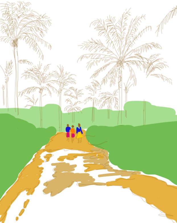 last-mile-colours